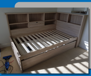 Flat Pack Assembly Service Gold Coast
